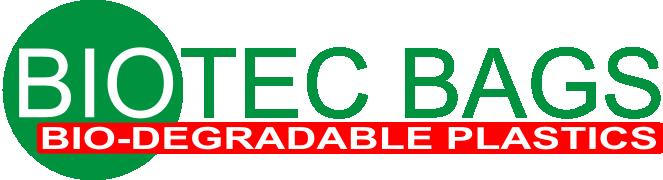 BioTec Bags | Certified biodegradable plastic bags