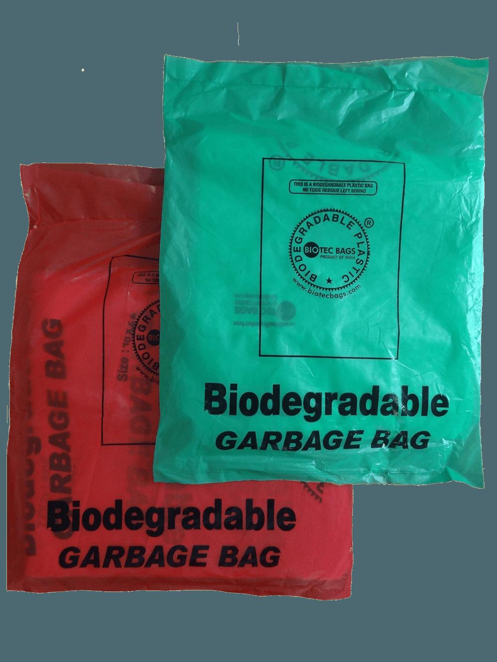 Small Garbage Bags : Biodegradable garbage bags small style guru fashion